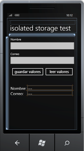 wp7_isolatedstoragesettings_01
