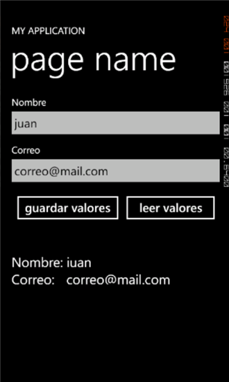 wp7_isolatedstoragesettings_02