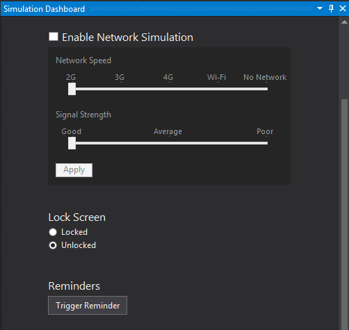 wp8_simulationdashboard_02